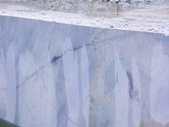 Marmolid el mejor m rmol importado desde nuestras for De donde se obtiene el marmol