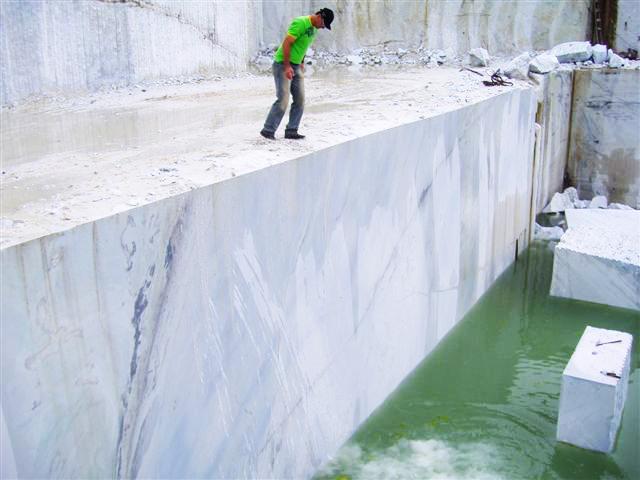 Marmolid el mejor m rmol importado desde nuestras for De donde se extrae el marmol