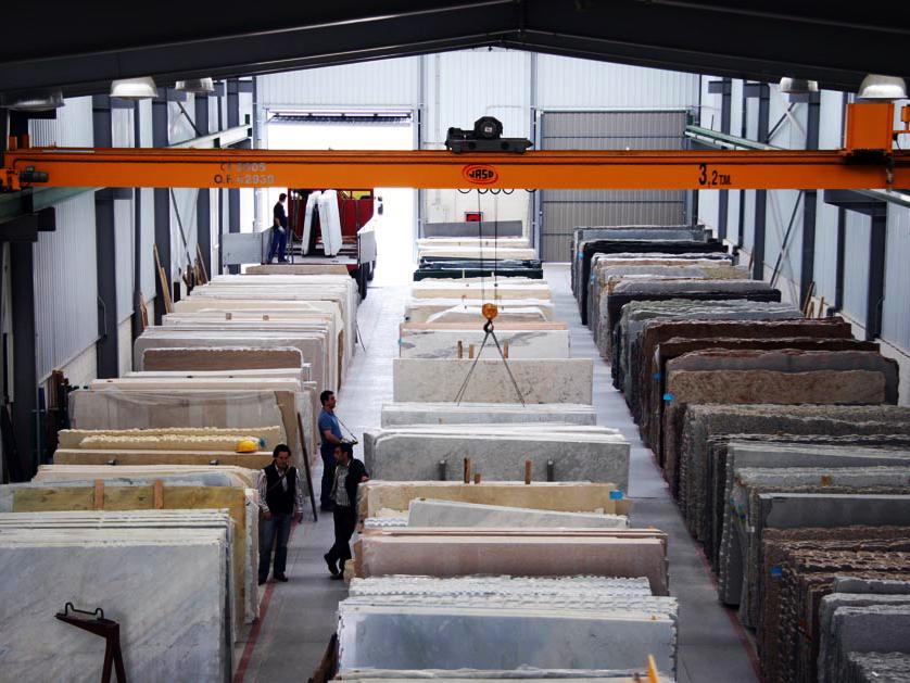 marmolid distribuidores de m rmoles y granitos en m xico