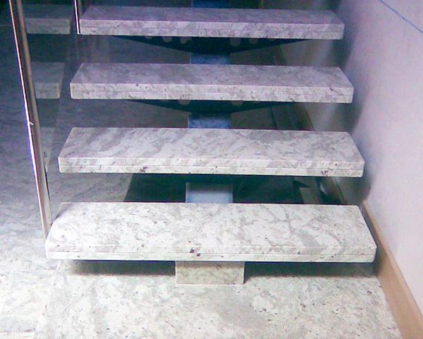 Marmolid distribuidores de m rmoles y granitos en m xico for Escaleras de marmol