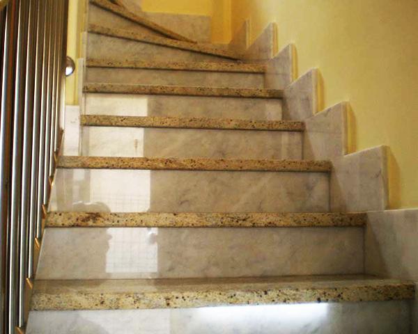 Marmolid distribuidores de m rmoles y granitos en m xico - Marmol para escaleras ...