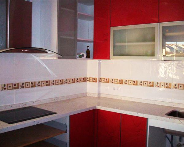 Hermoso marmol para cocina galer a de im genes marmoles - Encimera marmol precio ...