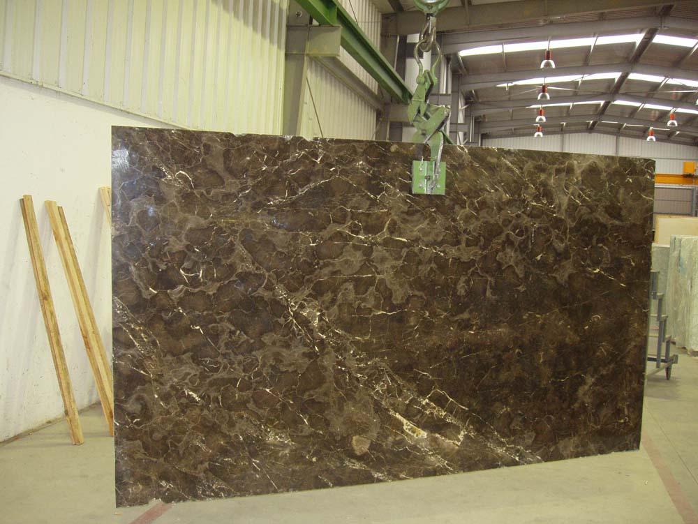 Marmolid distribuidores de m rmoles y granitos en m xico for Significado de marmol