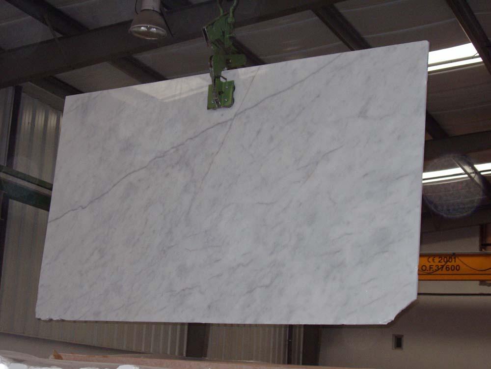Marmolid distribuidores de m rmoles y granitos en m xico - Tipos de marmol blanco ...