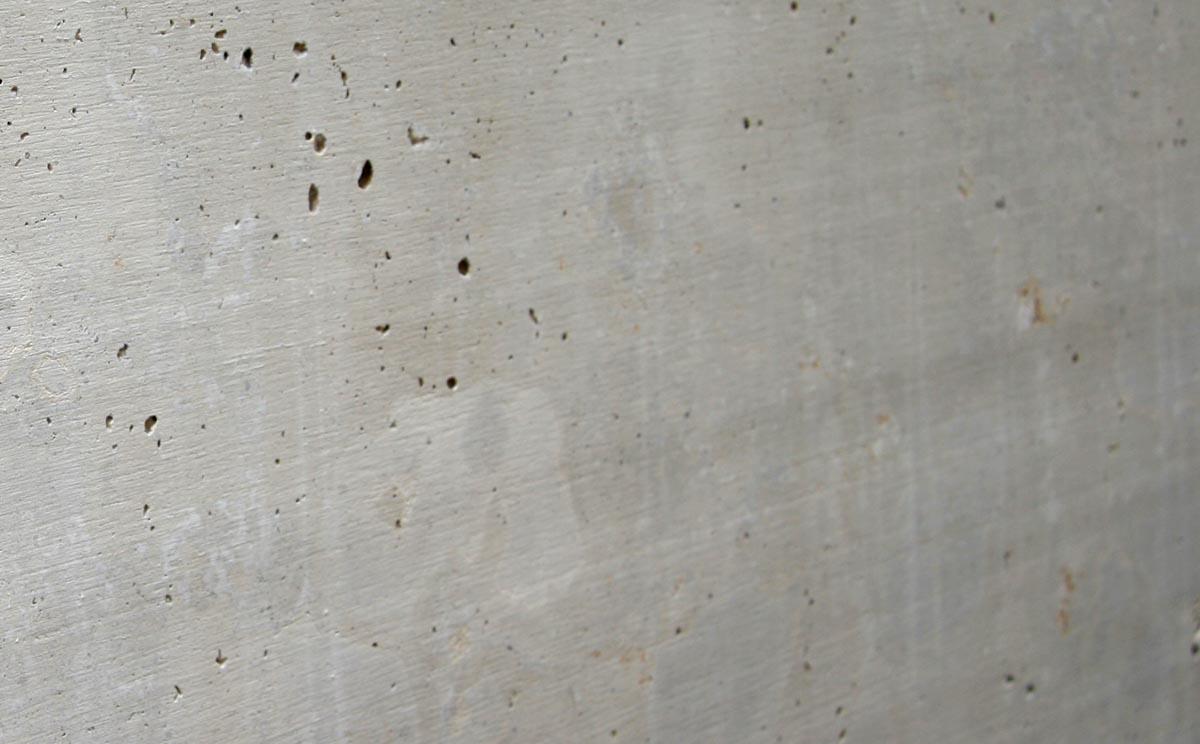 Marmolid distribuidores de m rmoles y granitos en m xico for Piedra caliza gris